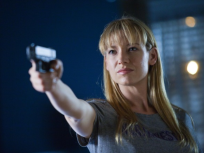 Fringe Season 3 Episode 8