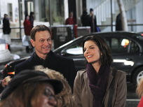 CSI: NY Season 7 Episode 10
