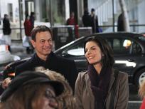 CSI: NY Season 7 Episode 10