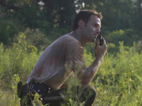 The Walking Dead Season 1 Episode 5
