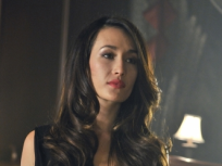 Nikita Season 1 Episode 10