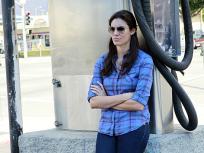 NCIS: Los Angeles Season 2 Episode 11