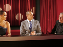 America's Next Top Model Season 15 Episode 12
