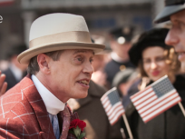Boardwalk Empire Season 1 Episode 12