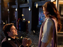 Smallville Season 10 Episode 11