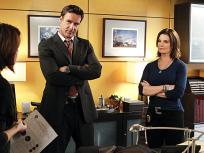 CSI: NY Season 7 Episode 11