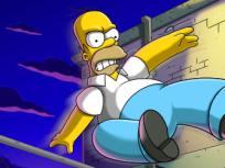 The Simpsons Season 20 Episode 1
