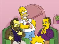 The Simpsons Season 20 Episode 6
