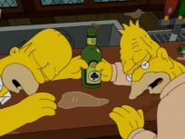 The Simpsons Season 20 Episode 14
