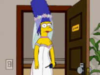 The Simpsons Season 20 Episode 15