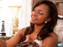 The Real Housewives of Atlanta Season 3 Episode 11