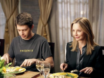 Brothers & Sisters Season 5 Episode 11