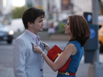 White Collar Season 2 Episode 10