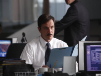 White Collar Season 2 Episode 11
