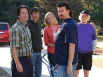 Eastbound & Down Season 1 Episode 6
