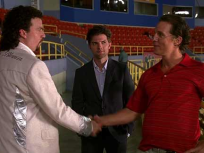 Eastbound & Down Season 2 Episode 6