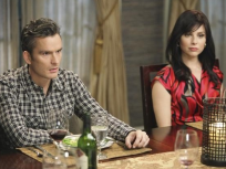 Brothers & Sisters Season 5 Episode 13