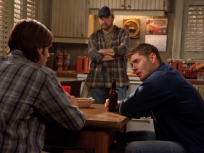 Supernatural Season 6 Episode 12