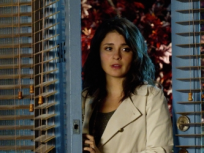 Life Unexpected Season 2 Episode 12
