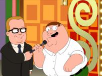 Family Guy Season 9 Episode 8