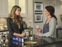 Pretty Little Liars Season 1 Episode 13