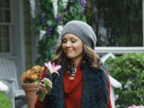 Desperate Housewives Season 7 Episode 13