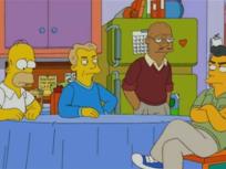The Simpsons Season 22 Episode 10