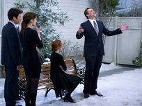 How I Met Your Mother Season 6 Episode 14