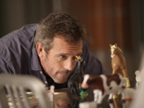 House Season 7 Episode 10