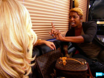 The Real Housewives of Atlanta Season 3 Episode 14