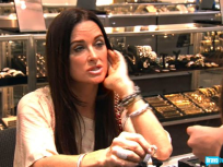 The Real Housewives of Beverly Hills Season 1 Episode 13