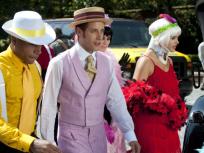 Royal Pains Season 2 Episode 14