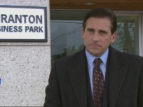The Office Season 7 Episode 12