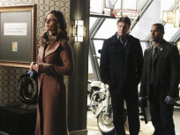 Castle Season 3 Episode 14