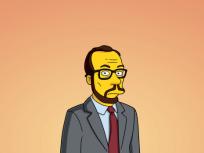 The Simpsons Season 22 Episode 12
