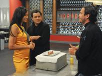 Top Chef Season 8 Episode 8