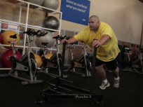The Biggest Loser Season 11 Episode 5