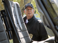 NCIS Season 8 Episode 14