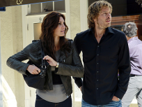 NCIS: Los Angeles Season 2 Episode 15