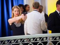 Fringe Season 3 Episode 12
