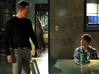 CSI Season 11 Episode 15