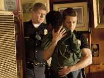 Southland Season 3 Episode 6