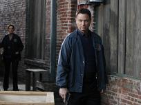 CSI: NY Season 7 Episode 14