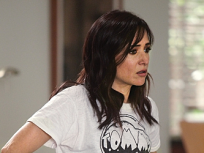 Californication Season 4 Episode 6