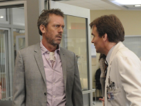 House Season 7 Episode 12