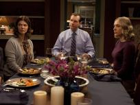 Big Love Season 5 Episode 5