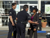Southland Season 3 Episode 7