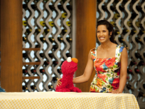 Top Chef Season 8 Episode 10