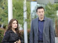 Fairly Legal Season 1 Episode 6