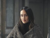 Nikita Season 1 Episode 14